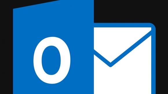 Mac ve Windows için Outlook tamamen değişiyor!
