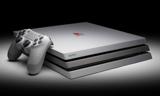 PS4 5.00 güncellemesi yayınlandı!
