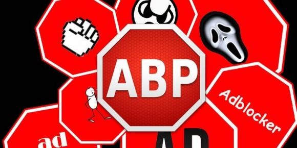 Sahte AdPlus Block uzantısına dikkat!