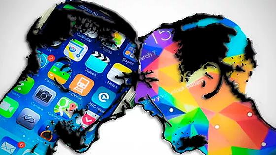 Samsung ile Apple davasında ilginç karar!