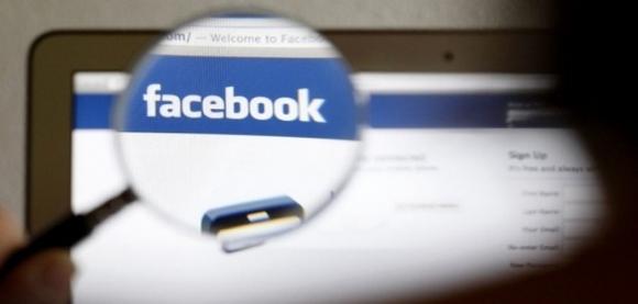 Facebook komplo teorisini yalanladı!