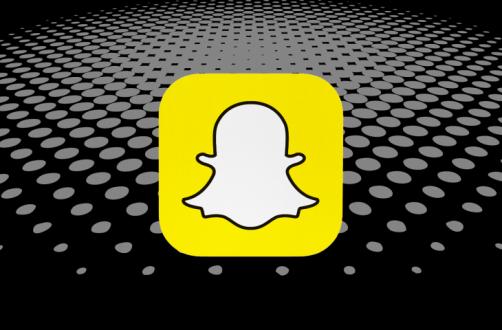 Snapchat bilgisayara geliyor!