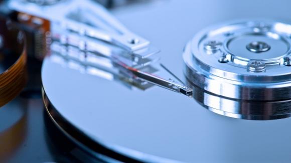 Satın alamayacağınız 14 TB sabit disk!