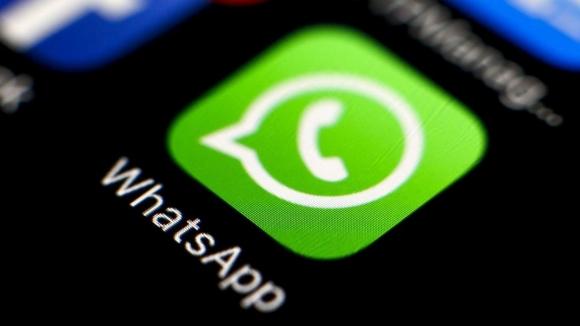 WhatsApp bir yenilik daha yapıyor!
