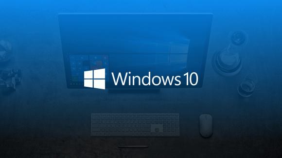 Bedava Windows 10 için son fırsatlar!