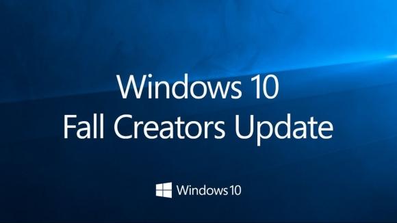 Windows 10, 30 GB veri bırakıyor!