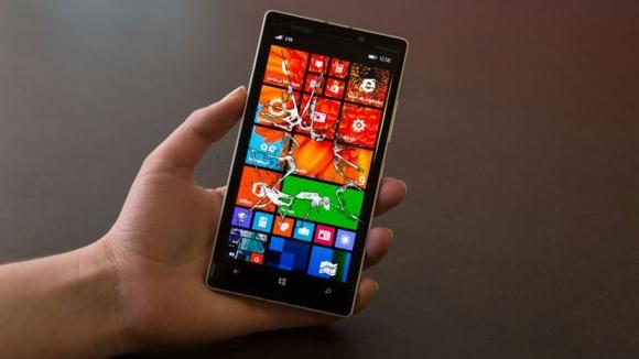 Windows Phone tarafında yolun sonuna gelindi!