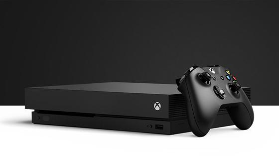 Xbox One için önemli açıklamalar!