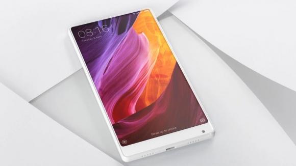 Xiaomi hızlı şarjlı modelleri ve MIUI 9 için hazırlanıyor!