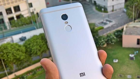Xiaomi Redmi Note 5 özellikleri ortaya çıktı!