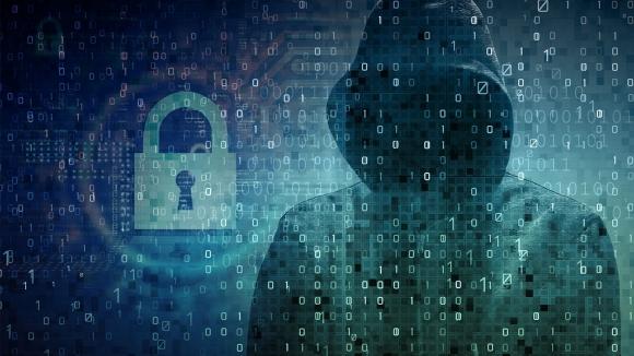 Etik Hacker olma kursu %95 indirimle sadece 25 TL!