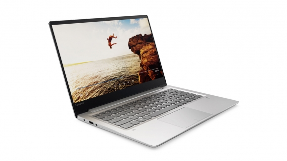 Lenovo UltraSlim ailesi tanıtıldı