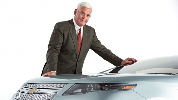 Otomobillerin sonu mu geliyor?