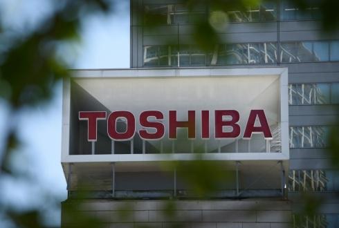 Toshiba, Vestel'e yâr olmadı