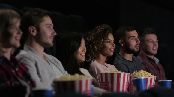 2018 Yılında Türkiyede En çok Izlenen Filmler Shiftdeletenet