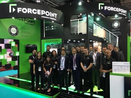 """Forcepoint 2018 Yılı için Güvenlik Tehdit Haritasını Çıkardı: """"Gizlilik Savaşları"""" Başlıyor!"""