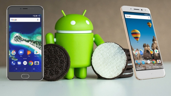 General Mobile Android 8 Oreo güncelleme tarihi