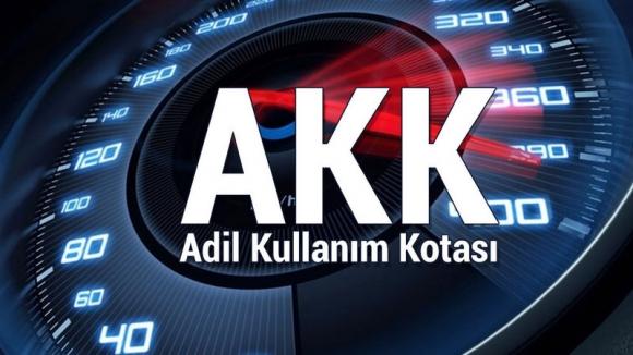 TurkNet, AKK'yi nasıl kaldırdı? (VİDEO)