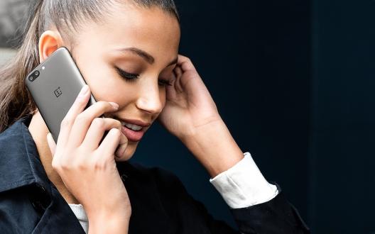 2000-2500 TL ile alınabilecek telefonlar!