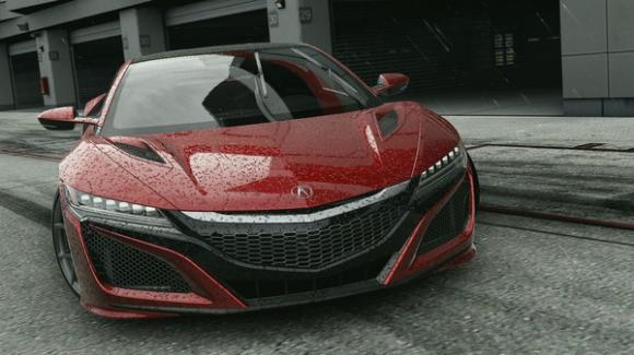 Project CARS 2 nasıl bir oyun?