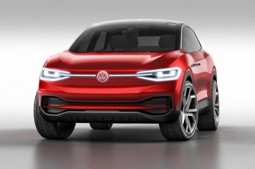 Volkswagen elektrikli araçlara yatırım yapacak!