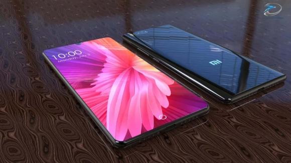 Xiaomi Mi 7 yüz tanıma iPhone X'e rakip olacak!