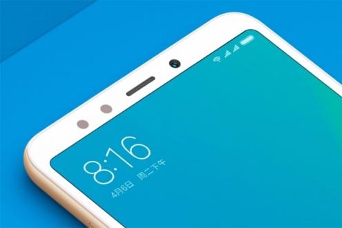 Çerçevesiz Xiaomi R1 uygun fiyatıyla geliyor!