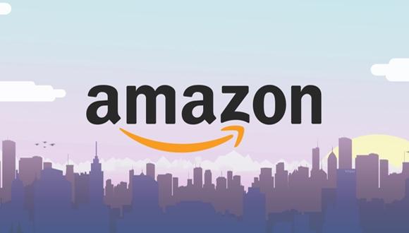 Amazon'un Türkiye pazarına girişi ertelendi!