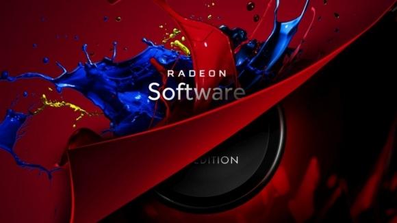 AMD Radeon Software için adrenalin etkisi!