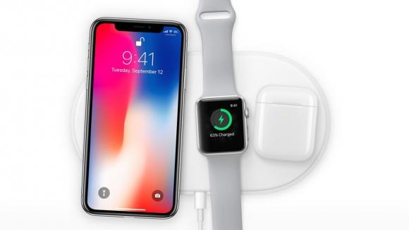 Apple AirPower ne kadara satılacak?