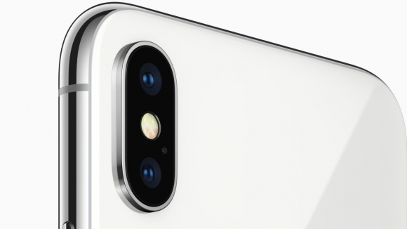 Apple gelecek iPhone modellerinin kamerasına yatırım yaptı!