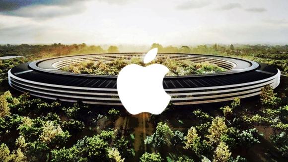 Apple'dan yeni iPhone rekoru!