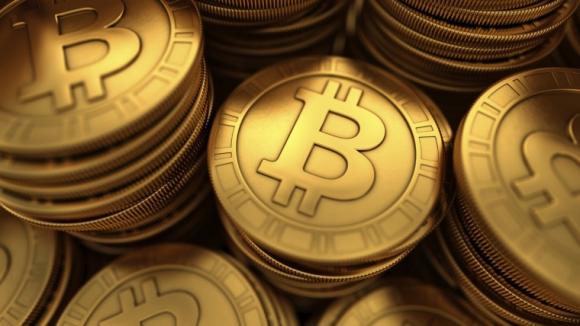 Bitcoin 9 günde 9000$ oldu!