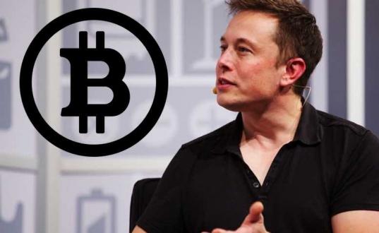 Elon Musk Bitcoin iddialarına cevap verdi!
