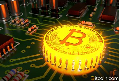 Bitcoin 24 saatte bir aylık kazancı kaybetti!