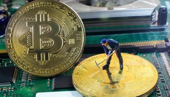 Bitcoin için harcanan elektrik ülkeleri geride bırakıyor!
