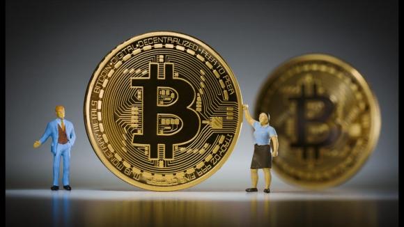 Rusya, Bitcoin'i istemiyor!