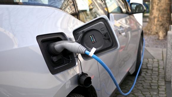 EPDK'dan elektrikli araç sahiplerine müjde!