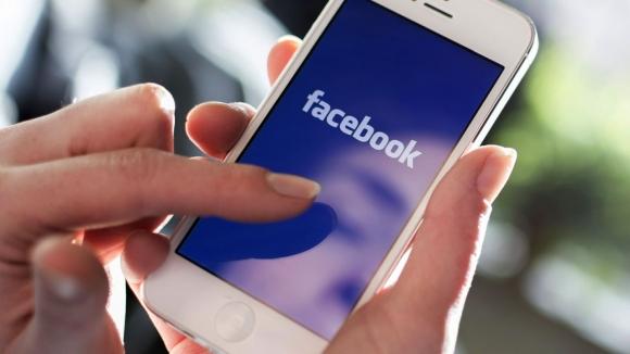 Facebook yüz tanıma ile giriş sistemi deniyor