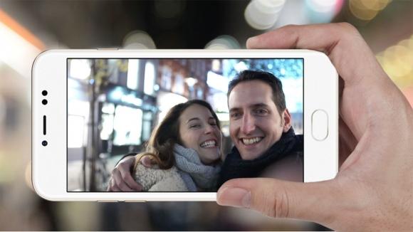 General Mobile kullanıcıları için büyük fırsat!