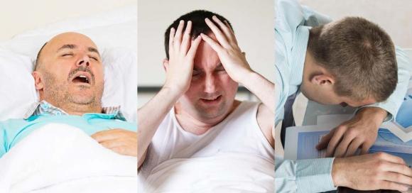 GO2SLEEP ile uyku problemlerinizi çözün