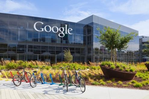 Google, öğrencilere burs verecek!