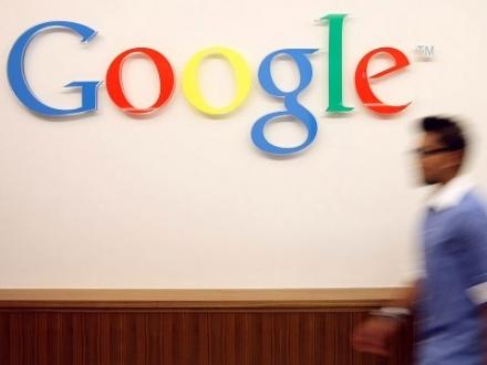 Google'ın yeni hizmeti karnınızı doyuracak cinsten!
