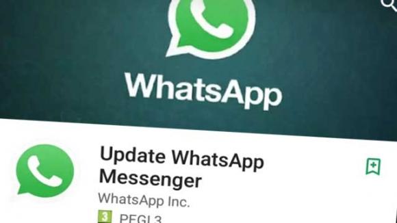 Google Play Store'da skandal! Bu Whatsapp'ı indiren yandı