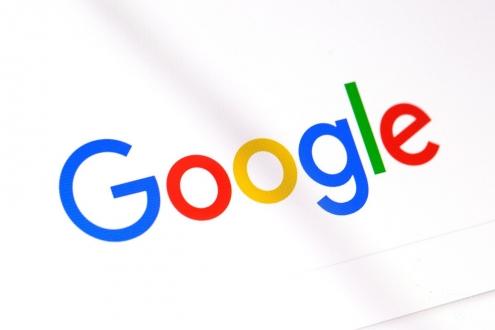 Google servisleri çalışmıyor!