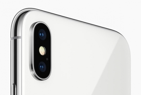 iPhone X kamerası 7 Plus'a göre nasıl?
