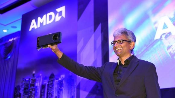 Intel grafik kartı piyasasına sağlam bir giriş peşinde!