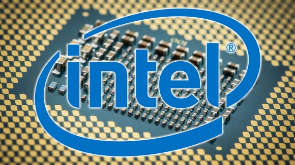 Intel grafik sürücülerini sonunda güncelledi!
