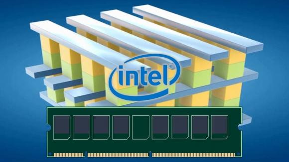 Intel Optane DIMM çıkışı ne zaman?