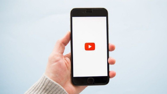 YouTube iPhone'ları sömürüyor!